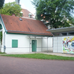 Am Brose-Haus