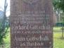 Friedhof Pankow III
