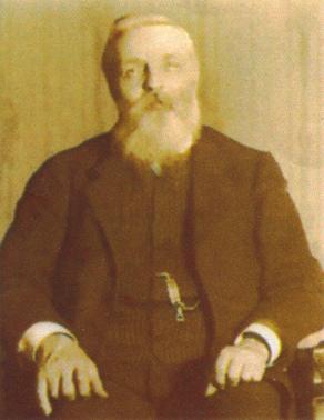 Louis Schmidt