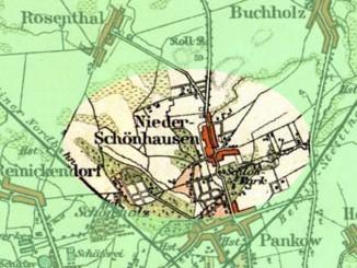 Niederschönhausen